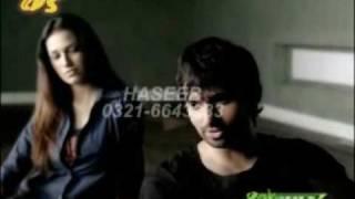 Saathiya - Ali khan - Official Video [ HQ]