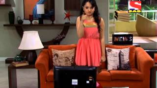 Jeannie aur Juju - Episode 206 - 20th August 2013