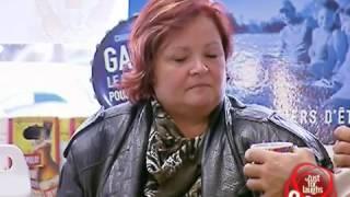 Breast Milk Coffee  YouTube