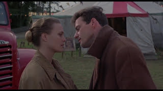 Robin Wright scandalizes her village The Playboys HD 18+