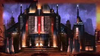 STAR WARS™: The Old Republic™ - Timeline - Rise of the Silent Council