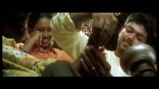 Sister Feeling WhatsApp Status Video