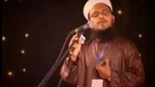 islamik gojal