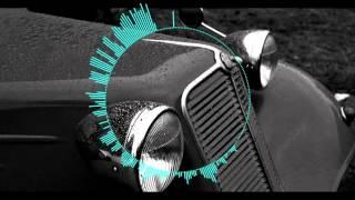 Rap alap #11 - (FL Studio)