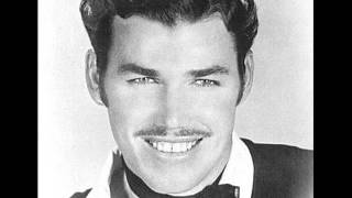 Slim Whitman - China Doll 1952 (Country Music Greats) HQ