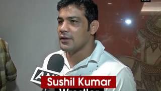 Athletes react to ban on bilateral cricket matches between India-Pakistan - ANI News
