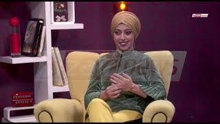 هل قلدت منال حدلي الفنانة فلة الجزائرية ؟