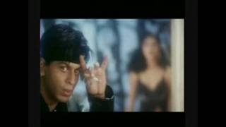 Shahrukh at his best in Duplicate Part 1
