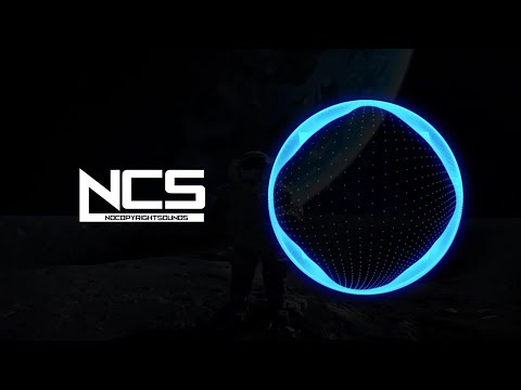 floatinurboat - Spirit of Things [NCS Release]