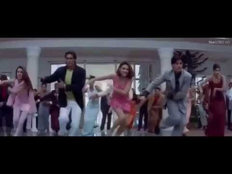Mohabbat Dil Hai Tumhaara. Preity Zinta,