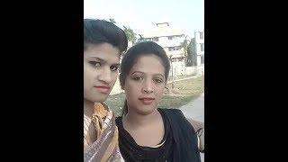 Imo Video Call Recorder 2017. Bangladeshi Girl Imo Video Call 2017.