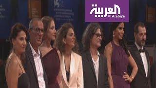 قضية 23 .. أول فيلم لبناني يترشح للأوسكار