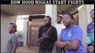 NEW Fash ngobese VIDEOS september 2018