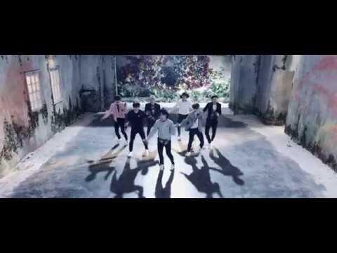 Xxx Mp4 BTS 防弾少年団 I NEED U Japanese Ver Official MV 3gp Sex