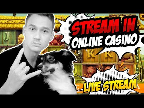 Xxx Mp4 CASINO STREAM BALANCE BOOST CASINO ONLINE WITH REAL MONEYMY NEW RECORD 3gp Sex