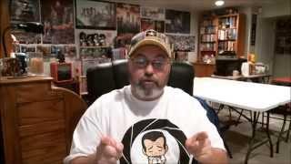 """Steam CS gets an """"F"""", D&D Free Download, Gary Con & Wolfenstein: New Order"""