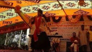 bangladesi girl danse