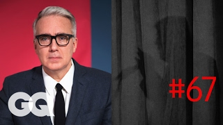 Trump is Panicking About Russia | The Resistance with Keith Olbermann | GQ