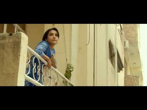 Xxx Mp4 Ambarsariya Full Song OST Fukrey Blu Ray Pulkit Samrat Sona Mohapatra 1080p HD 3gp Sex
