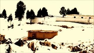 Shoukat Wazir New Pashto Song Sarrye Main Lamsay L   1080P HD