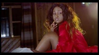 SHIDY STYLO & KARITASI KARIO  Sagala Kunkyawa   New Ugandan Music 2019 HD