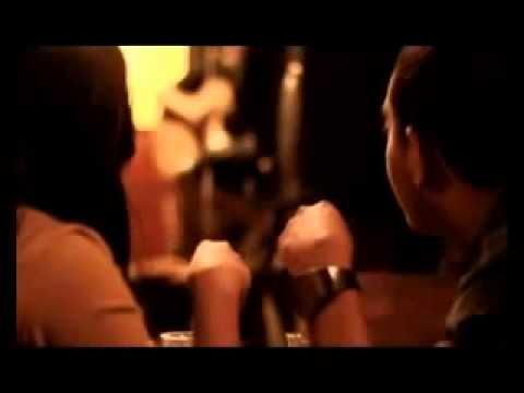 Ditinggal Lagi Adista Band Cocolalavideomusic