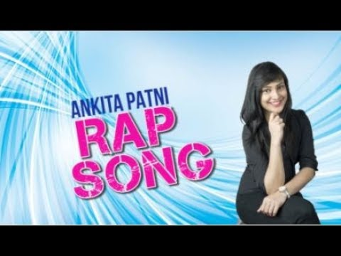 Xxx Mp4 The Ankita Patni Rap Dedicated To CA Ankita Maam By Ani Rapper 3gp Sex