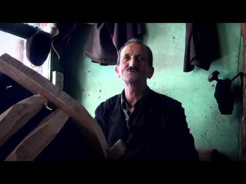 TSPB Kısa Film Yarışması - Urhan Amcanın Çuvaldızı
