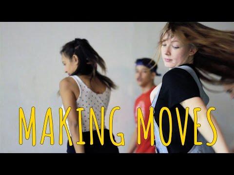 Xxx Mp4 Making Moves Season 1 Sexxx Dreams 3gp Sex