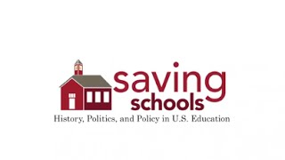 Saving Schools: History, Politics, and Policy | HarvardX on edX | Course About Video