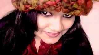 Bhalobashar Ditio Golpo_by Nazib Mukit & Anupoma Naudee