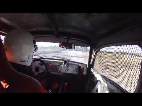 XXX Koivuniemen SyysJM 22.9.2013 Yleinen in-car