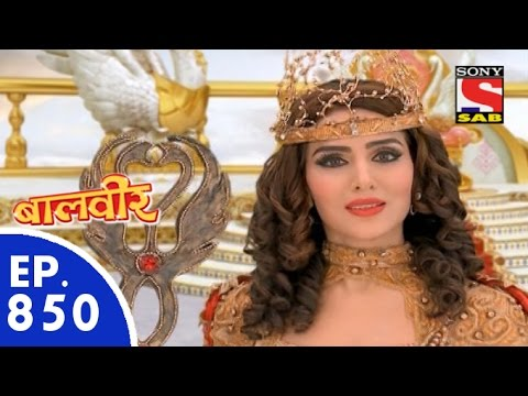 Xxx Mp4 Baal Veer बालवीर Episode 850 16th November 2015 3gp Sex