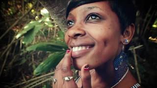 Betrice Mapenzi ya kweli.mp4