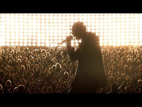 Xxx Mp4 Faint Official Video Linkin Park 3gp Sex