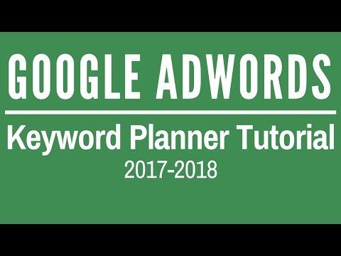Xxx Mp4 Google AdWords Keyword Tool Tutorial 2018 Google AdWords Keyword Planner 3gp Sex