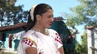 AE SAPERA BABU TOR SAAP - ये सपेरा बाबु तोर साप - Sanjivan Tandiya & Imala Tandiya