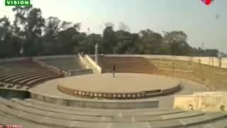 Bangla Natok 2016 Prothom Surjer Golpo ft Mosharraf Karim & Tisha