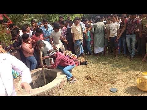 Xxx Mp4 Most Dangerous Snake Attack On People Kamjor Dil Wale Na Dekhe 3gp Sex