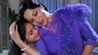 Gudiya Rani - Full Song | Lamhe | Anil Kapoor | Sridevi | Waheeda Rehman