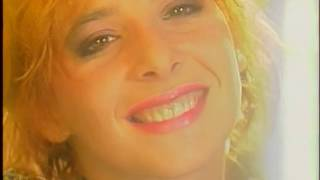 Mylène Farmer - Libertine (1986)