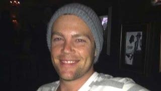 Cops Shoot And Kill Daniel Tosh Staff Member