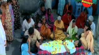 Majestic (2002)    Feat.Darshan Thoogudeepa (HP), Rekha    Download Free online kannada Movie