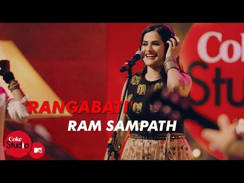 Xxx Mp4 Rangabati Ram Sampath Sona Mohapatra Rituraj Mohanty Coke Studio MTV Season 4 3gp Sex