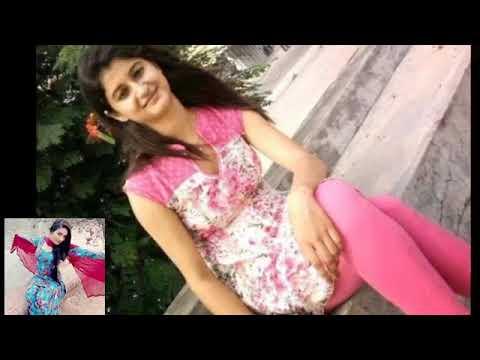 Xxx Mp4 Punjabi Desi Talk 3gp Sex