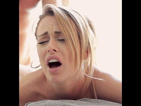 Порно фото бабский оргазм21