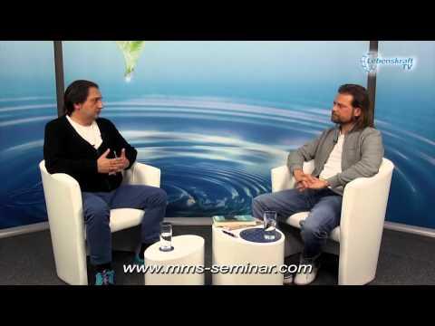 Xxx Mp4 MMS Entgiftung Oder Vergiftung Ali Erhan Spricht Klartext Lebenskraft TV 20 4 2015 3gp Sex