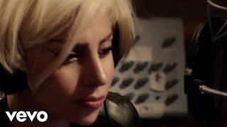 Tony Bennett, Lady Gaga - It Don't Mean A Thing (If It Ain't Got That Swing)