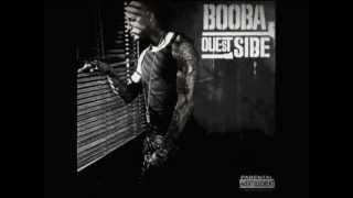 Booba - Pitbull ¤
