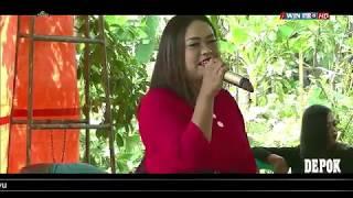 SINGA DANGDUT PUTRA MANDALA YUDA LIVE GOPALA | 18 JUNI 2019